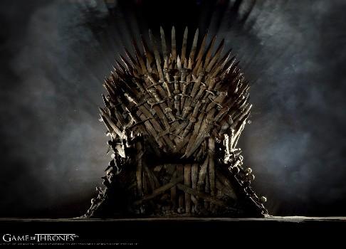 Рен тв скачать игра престолов