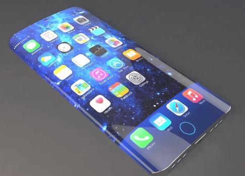 Инсайдеры рассекретили цены наiPhone 8 в РФ