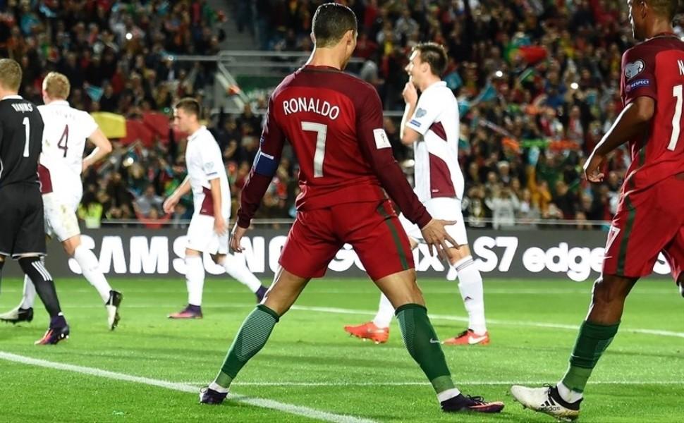 Португалия - Сербия 25 марта смотреть онлайн