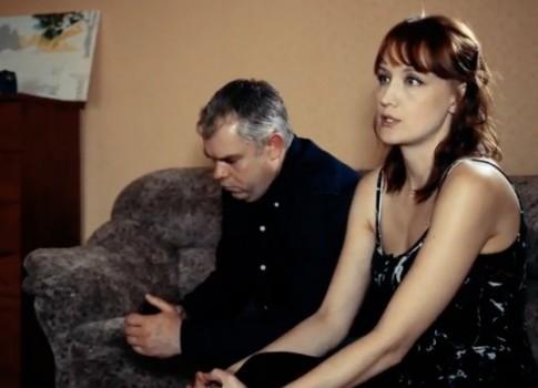 Андрей Малахов представил первую серию реалити-шоу сДианой Шурыгиной