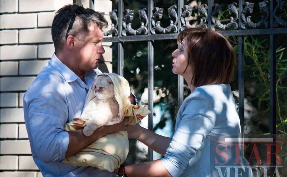 Сериал «Ищейка-2» 2018, Россия: ремейк, 2 сезон, дата выхода, Первый канал