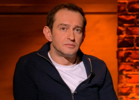 Константин Хабенский прилетит вРостов напремьеру фильма «Собибор»