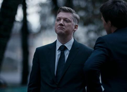 Кинотеатры Петрозаводска начали показ фильма Данилы Козловского «Тренер»