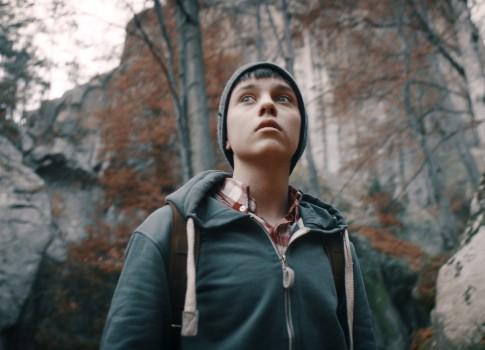 Фильм «Сторожевая Застава» 2017: фэнтези, премьера, канал «Пятница!»