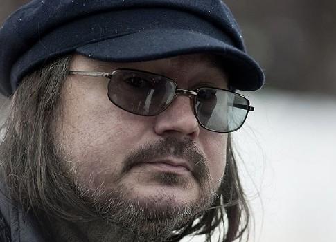 «Алексей Балабанов. Роковой сценарий»