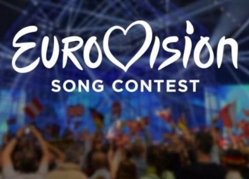 EBU: Правила Евровидения пересматриваются каждый год