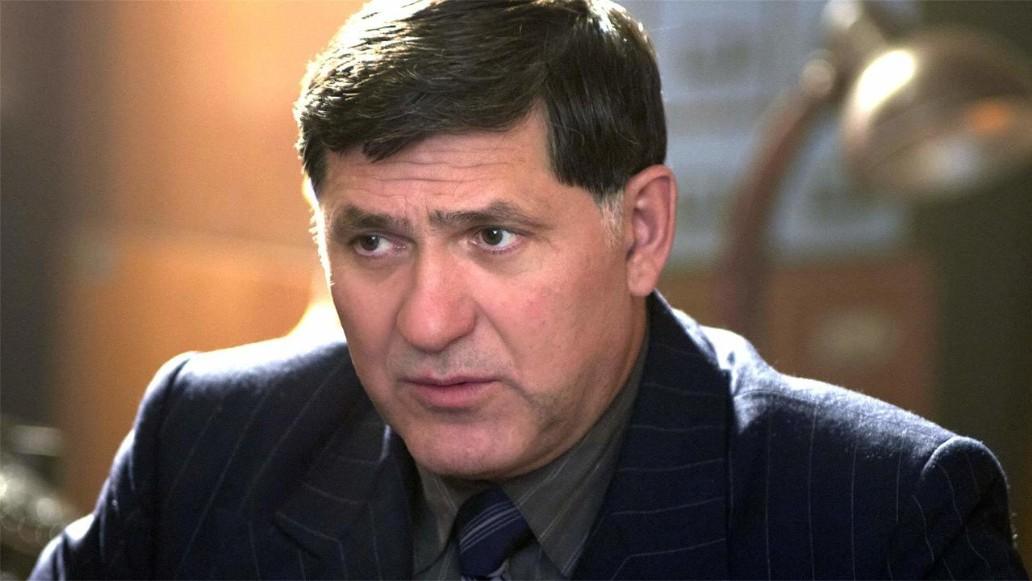 Сергей Пускепалис: Крым наш, а чей же еще? (много оснований считать, что Польша — наша)...