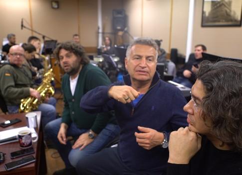 Жители России оценили победу Алахярова вшоу «Голос»— наскучили однодневные победители