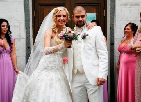 «Дом-2», участники, свадьбы, ведущие