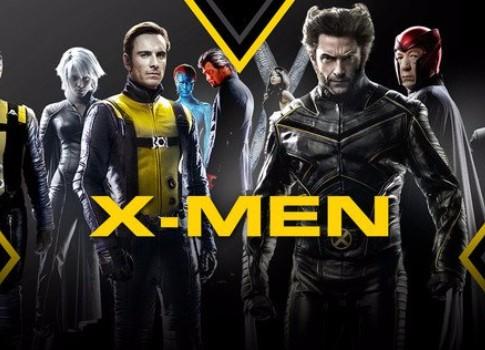 Тизер-трейлер фильма «Новые мутанты» продемонстрировал темную сторону «Людей Икс»