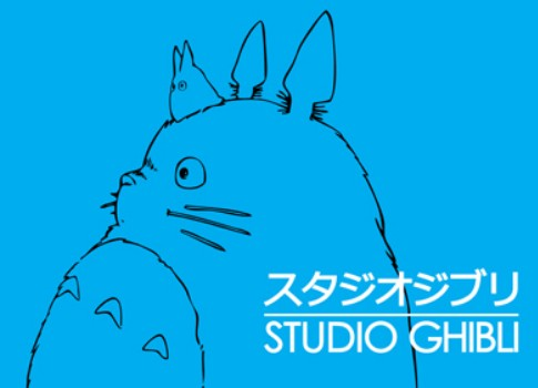 ВГТРК запустит 1-ый русский канал, где будут демонстрировать аниме