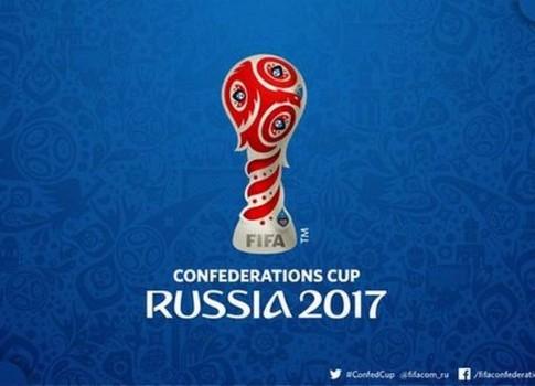 Канделаки: русские каналы покажут матчи Кубка конфедераций иЧМ