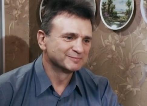 Борис Корчевников поделился мыслями, из-за чего вплоть доэтого времени непостроил семью