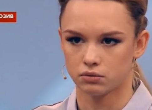 Диана Шурыгина снимется в кино