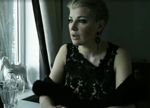 Вдова убитого Вороненкова будет преподавать водном изукраинских институтов