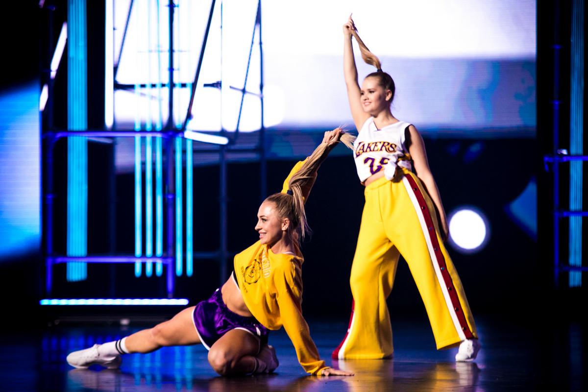 каталоге участники последние танцы фото сделать ноги красивыми