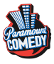 Paramount_Comedy_76x91.png
